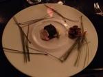 Diner Graham Elliot 7