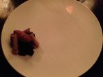 Diner Graham Elliot 9
