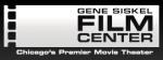 Gene Siskel Chicago