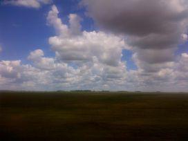 photo paysage et ciel