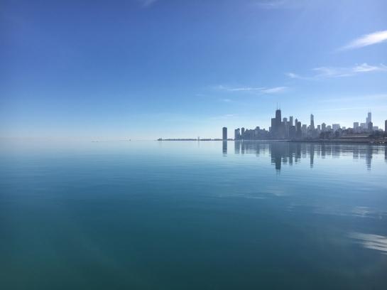 Chicago le 19 février 2017.jpg