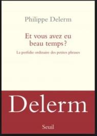 Delerm