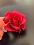 Rose Rouge Origami